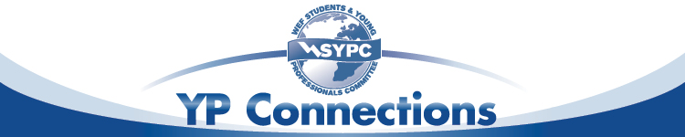 YP Connections logo