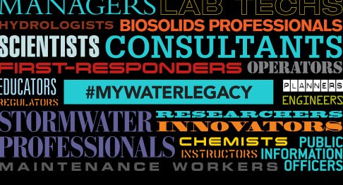 mywaterlegacygraphic