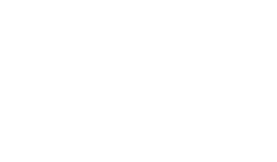 watersworthitlogorevised