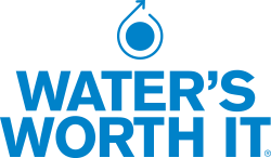 watersworthitlogorevisedblue