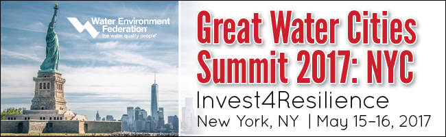 GWC Invest4Resilience Masthead