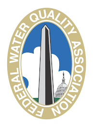 Federal Water Quality Association Logo
