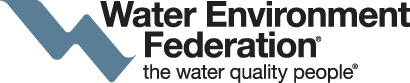 Water Environment Federation: The Water Quality People